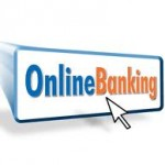 Safety Tips To Make Your Online Banking Experience More Enjoyable