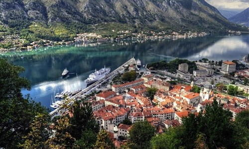 Luxury vs. Budget – Traveling the Best of Europe