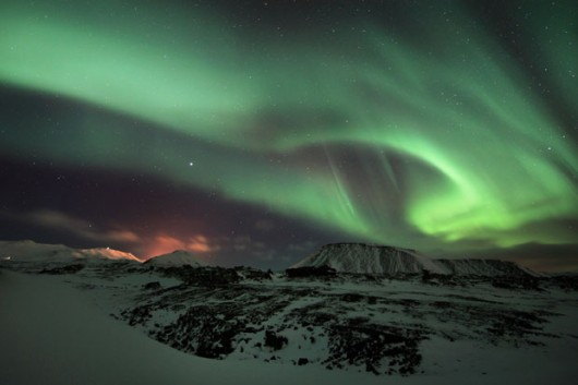 northern_lights_iceland_03