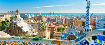 Best Things to Do in Barcelona on a Budget