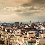 A-Walking-Tour-of-Central-Madrid