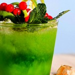 The-Best-Summer-Drinks-from-Around-Europe