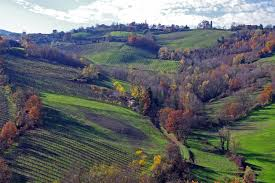 Top Destinations in Emilia Romagna