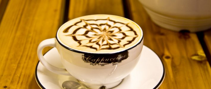 Coffees To Try Before You Die